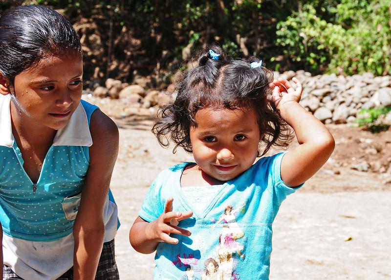 NEA_1776-7x5-Girls.jpg