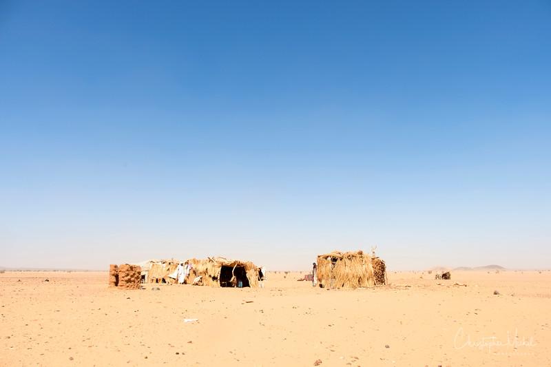 2-3-17228652Meroe-Bayuda Desert-Karima.jpg