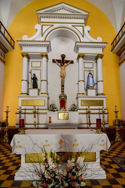 Ana-Jesus-2-Ceremonia-4.jpg