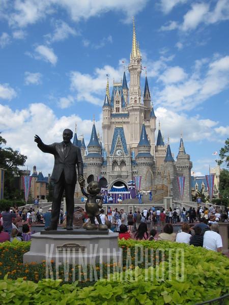 Disney_0938.JPG