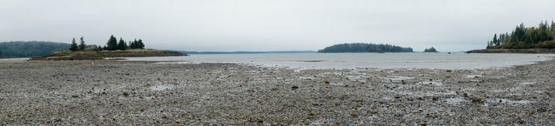 Maine Vacation-02523.jpg