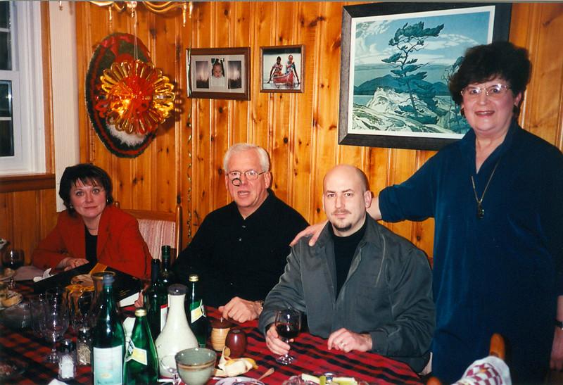 Christmas 2001-1.jpg