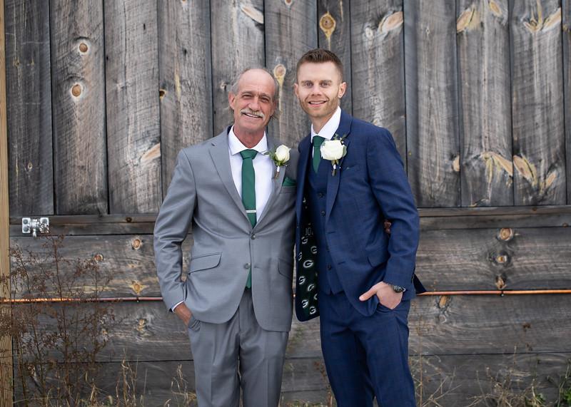 Blake Wedding Family-92.jpg