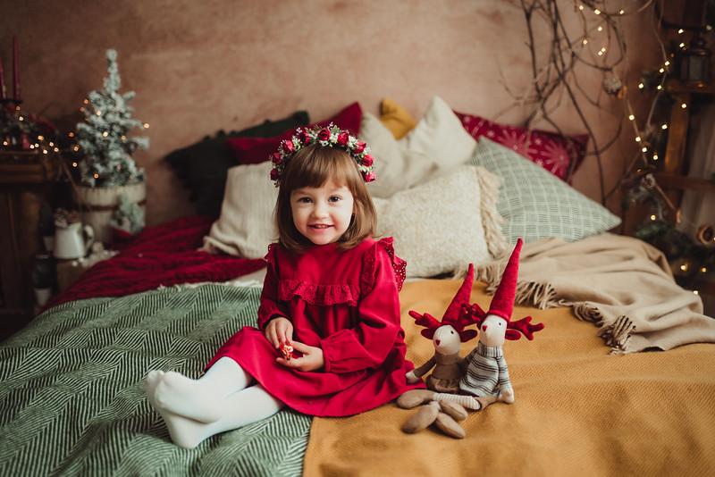 Eva Craciun 2019_Catalina Andrei Photography-06.jpg