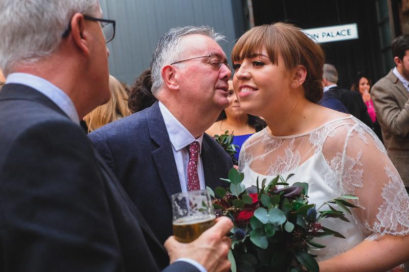 Mannion Wedding - 199.jpg