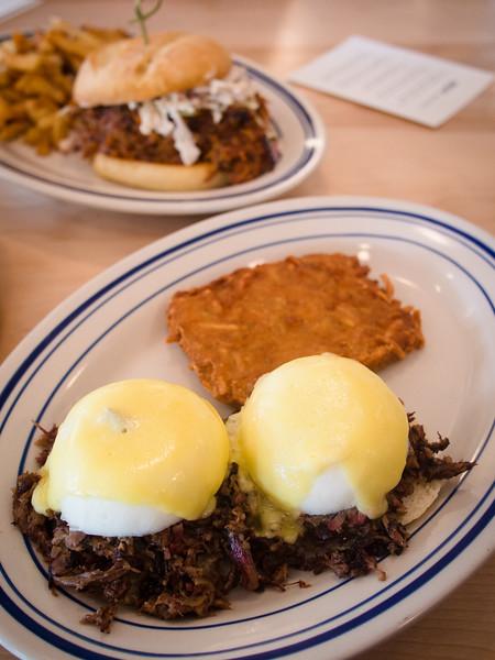 meat eggs benedict.jpg