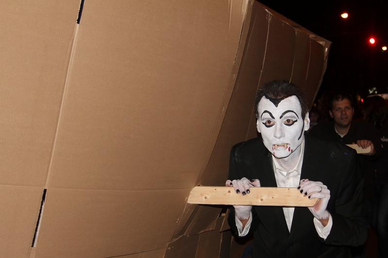 2013.10.31 Halloween in the Slope f-78.jpg