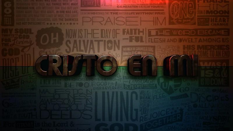 Cristo En Mi Wallpaper - 4.jpg