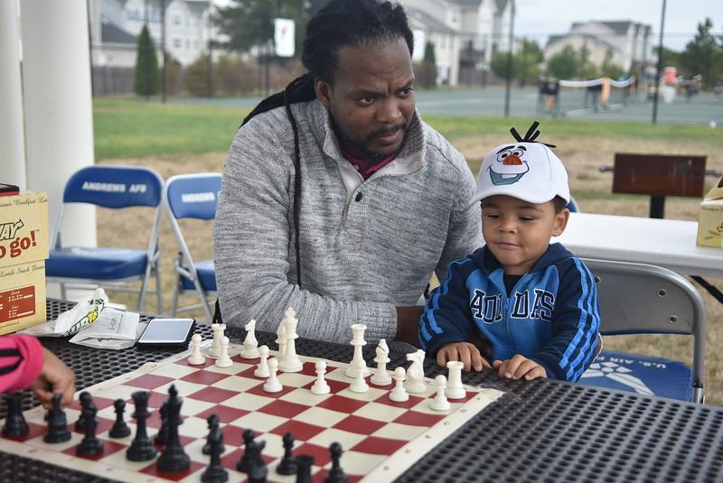 Chess-0004.JPG