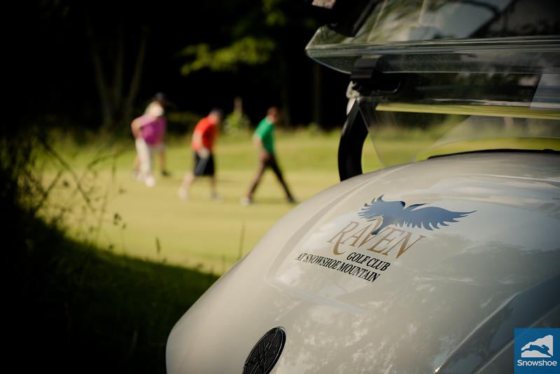 2015 foundation golf tourny - scenic-action shots-7.jpg