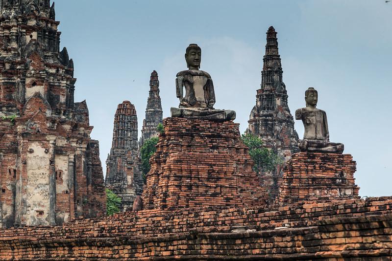 Wat Yai Chaimongkol (3 of 9).jpg