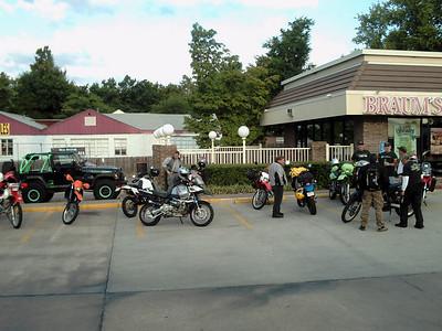 2009-8-23 Tallgrass Prairie