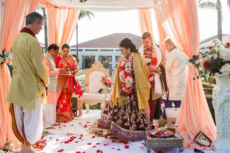 Wedding-2041.jpg