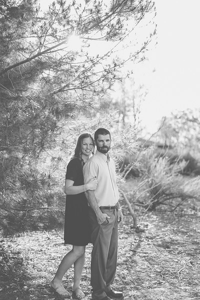 Engagements-16.jpg