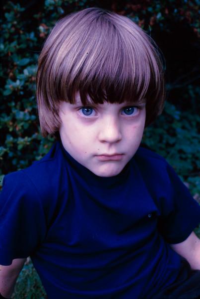 1979 06 Owen 4.jpg