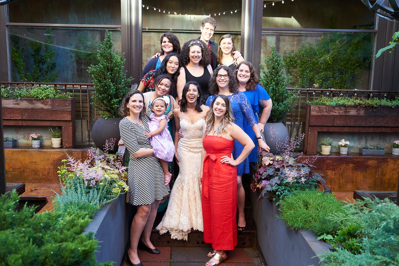 James_Celine Wedding 0961.jpg