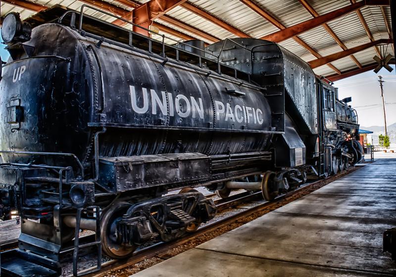 R_Nevada_Southern_Railway_Museum-269_HDR-Edit.jpg