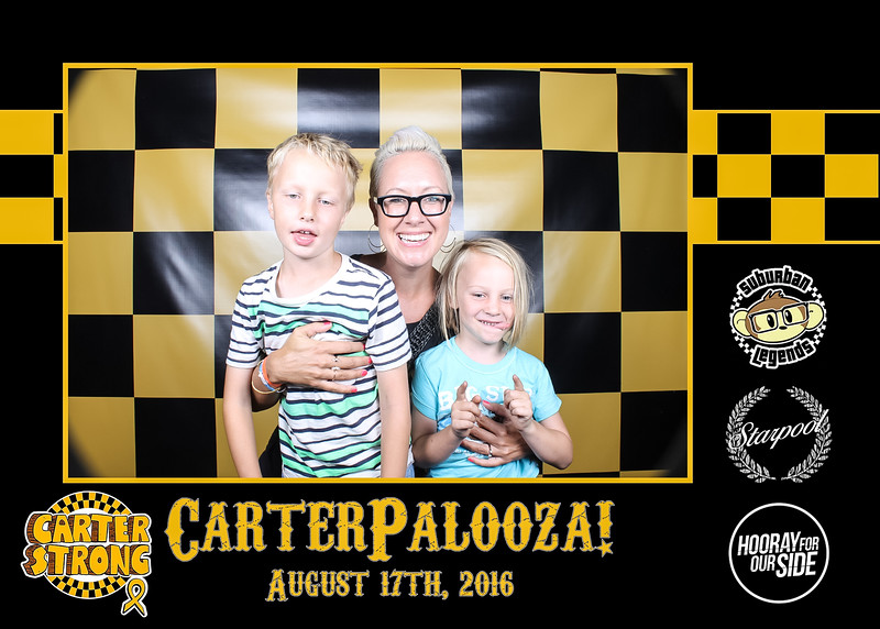 CarterPalooza - Photo Booth-41.jpg