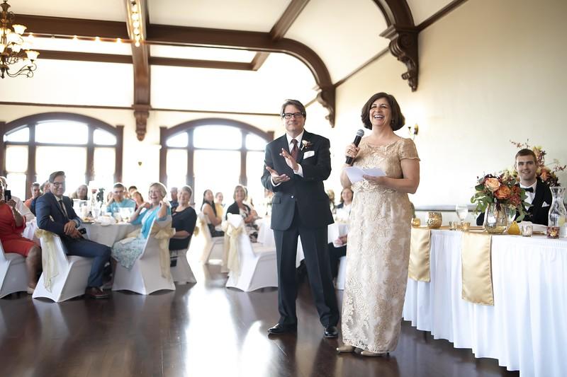 Adrienne & Josh Wedding (Remainder) 376.jpg