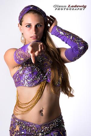 Kenna Dance