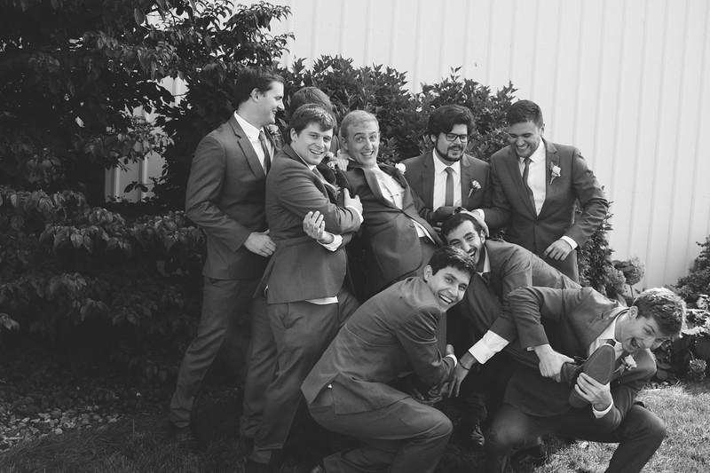 2018-megan-steffan-wedding-435.jpg