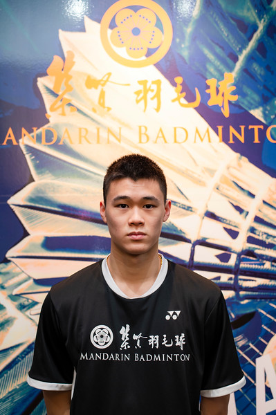 12.10.2019 - 9492 - Mandarin Badminton Shoot.jpg