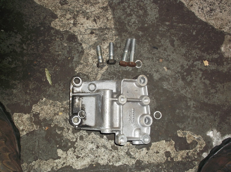 DSCF1655.JPG