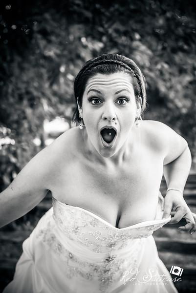 Jackie wedding takes-63.jpg