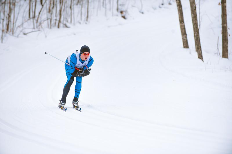 Ski Tigers - Noque & Telemark 012216 123351-3.jpg