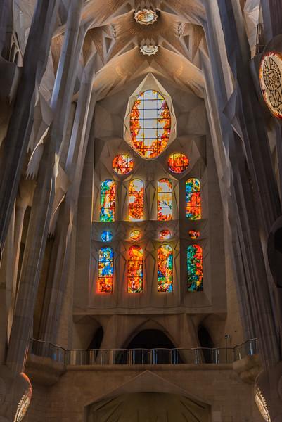 Barcelona_Aug_2016-260.jpg