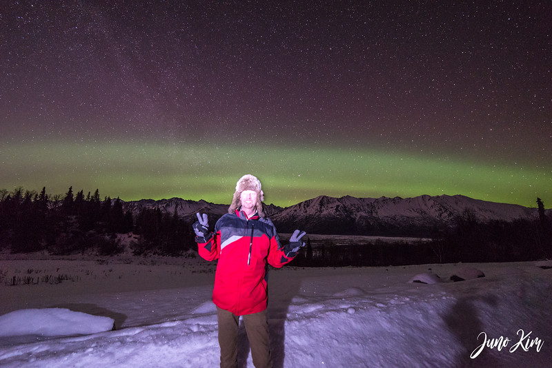 2019-03-02_Northern Lights-6106661-Juno Kim.jpg