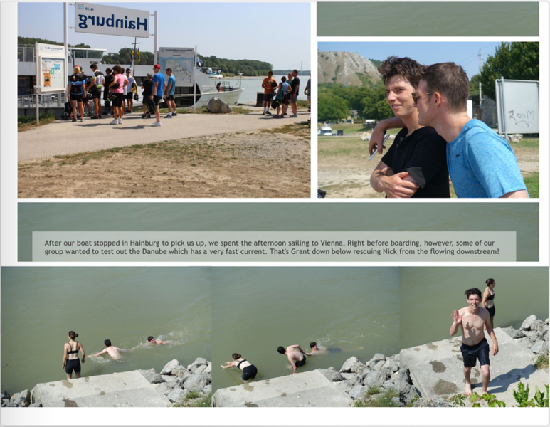 Danube page 28.png
