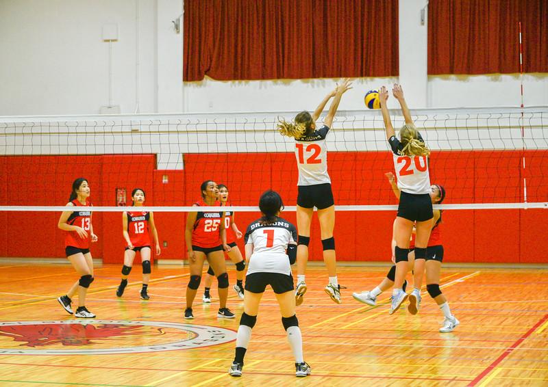 Girls Volleyball-6606.jpg