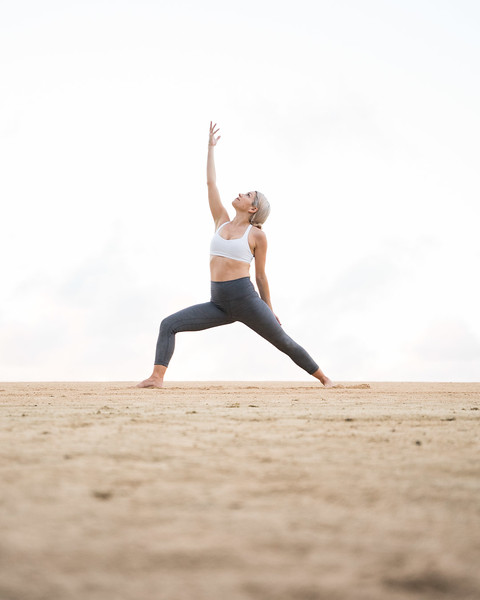 Hawaii - Madeleine Russick - Yoga-303.jpg