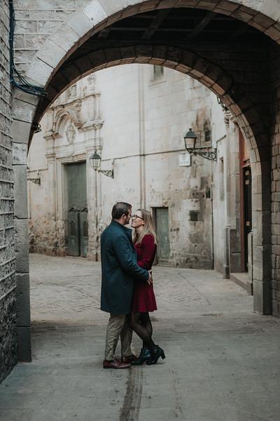 couplephotosbarcelona-hailey-48.jpg