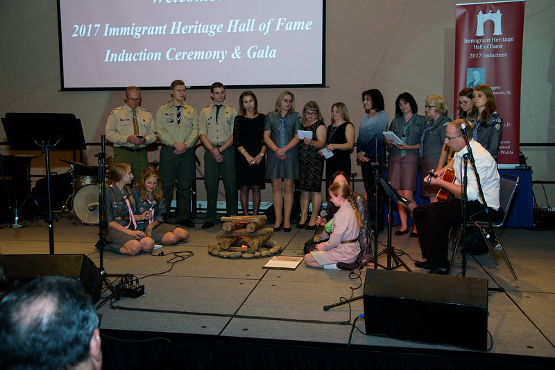Immigration Awards 11-4-17_195.JPG