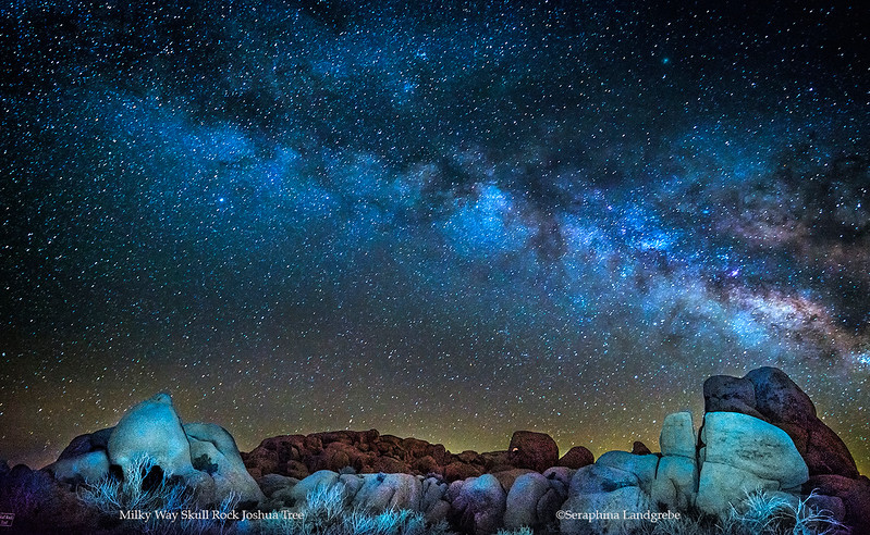 _DSC5972skull rock Milky Way b.jpg