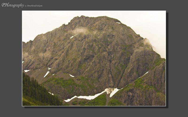 My Alaska 12-08-091.jpg
