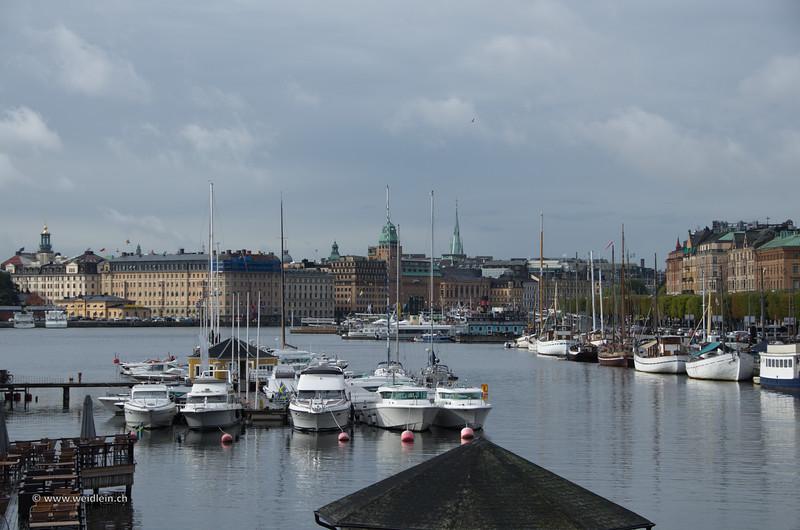 2013_Sweden_28.jpg