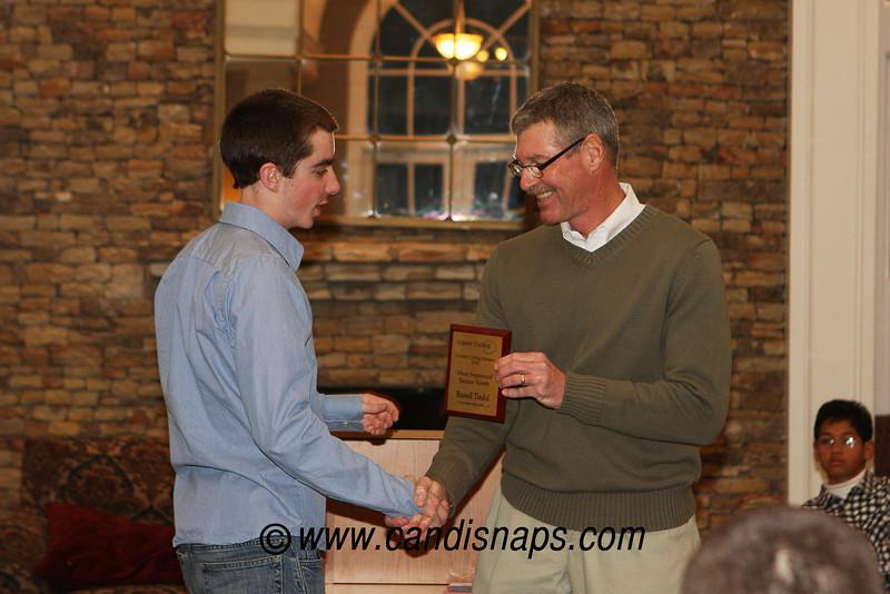 Frazier Awards 2011-1470