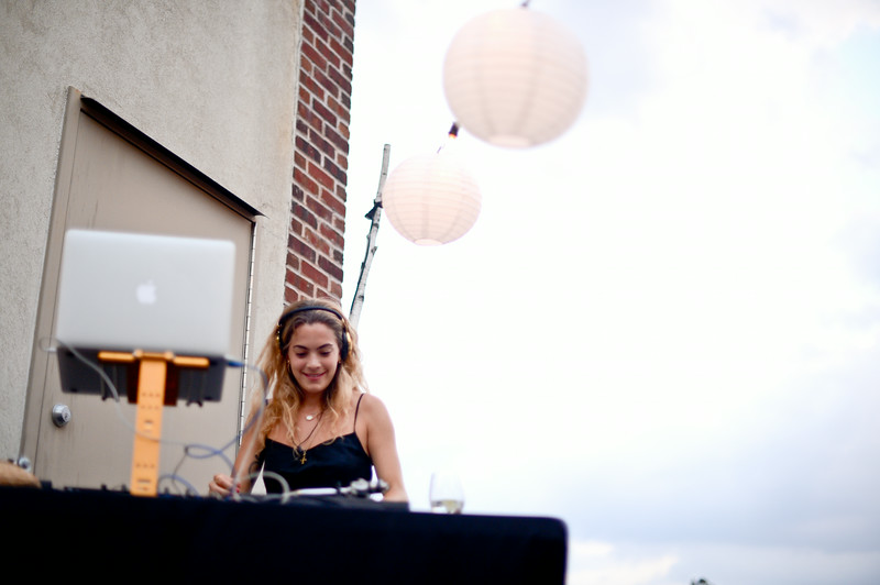 SITG-LaunchParty-329.JPG