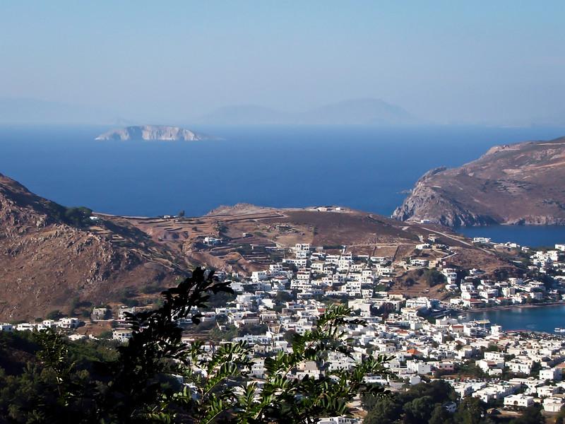 Greece 2006 - Patmos11 Edited (D).jpg