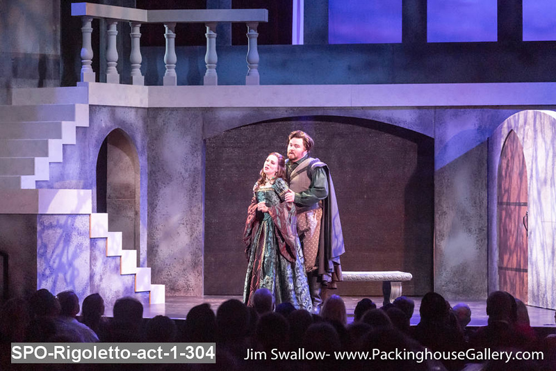 SPO-Rigoletto-act-1-304.jpg