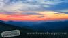 sunrisecabin3