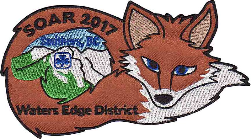 BCGG SOAR Patches_Page_75_Image_0001.jpg