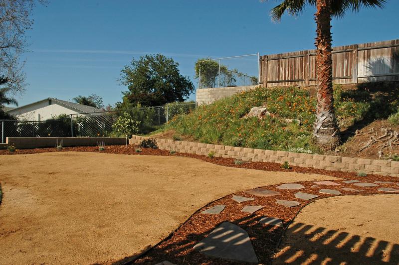 trenchard backyard right side.jpg