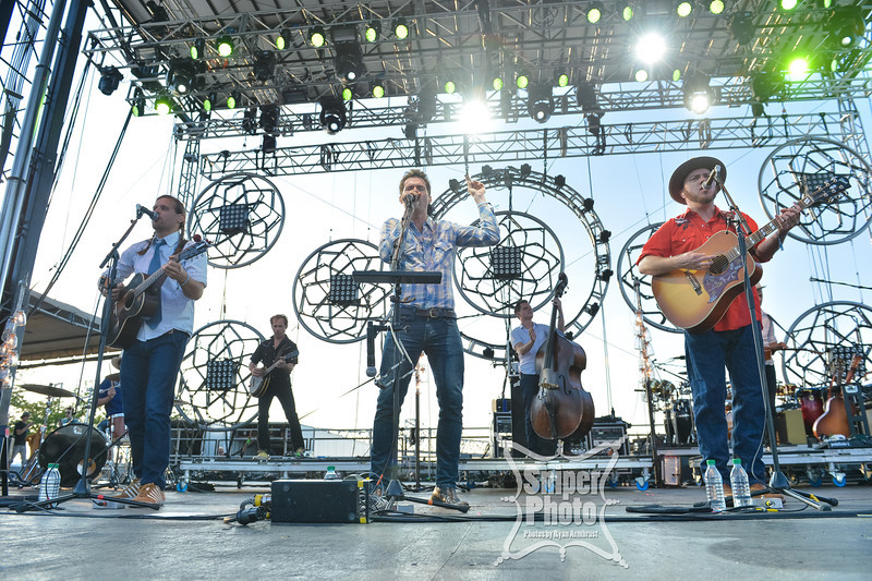 Sniper Photo - Old Crow Medicine Show at Forecastle 2013-20.jpg