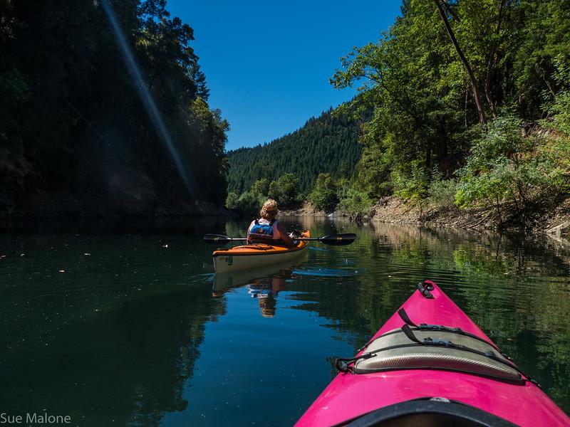 Applegate Lake Kayak-12.jpg