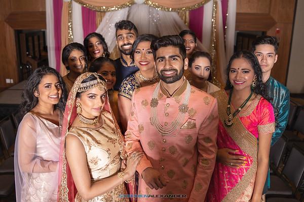 MyShadi Wedding Expo