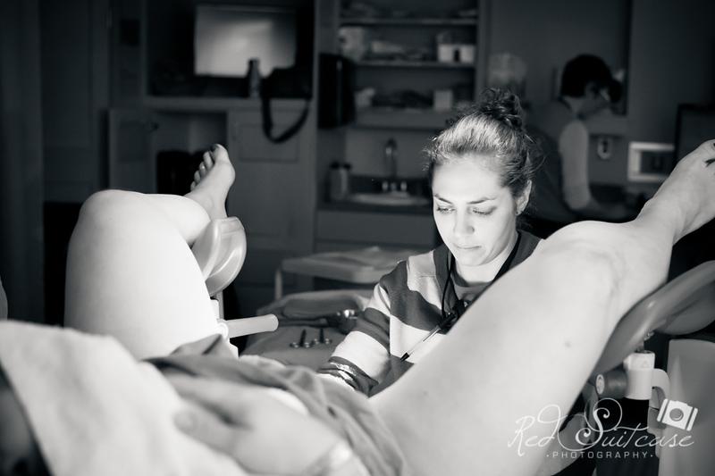 Alana, Blair and baby Logan BIRTH-193.jpg